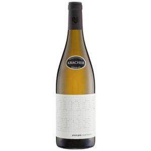 Kracher, Pinot Gris