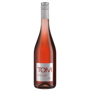 Sparkling Rosé, Tom Dokhner, Österreich