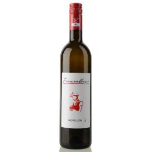 Morillon, Weingut Frauwallner