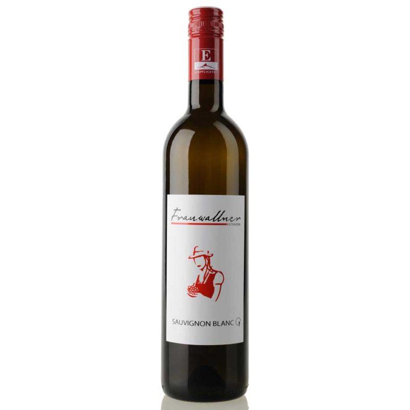 Sauvignon Blanc, Weingut Frauwallner