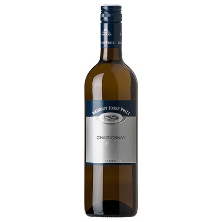 Weine von Josef Fritz bei Strubel Wein, Schweiz