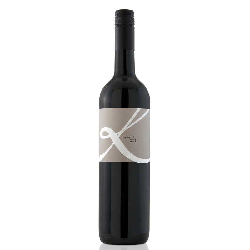 östereichischer Wein in der Schweiz