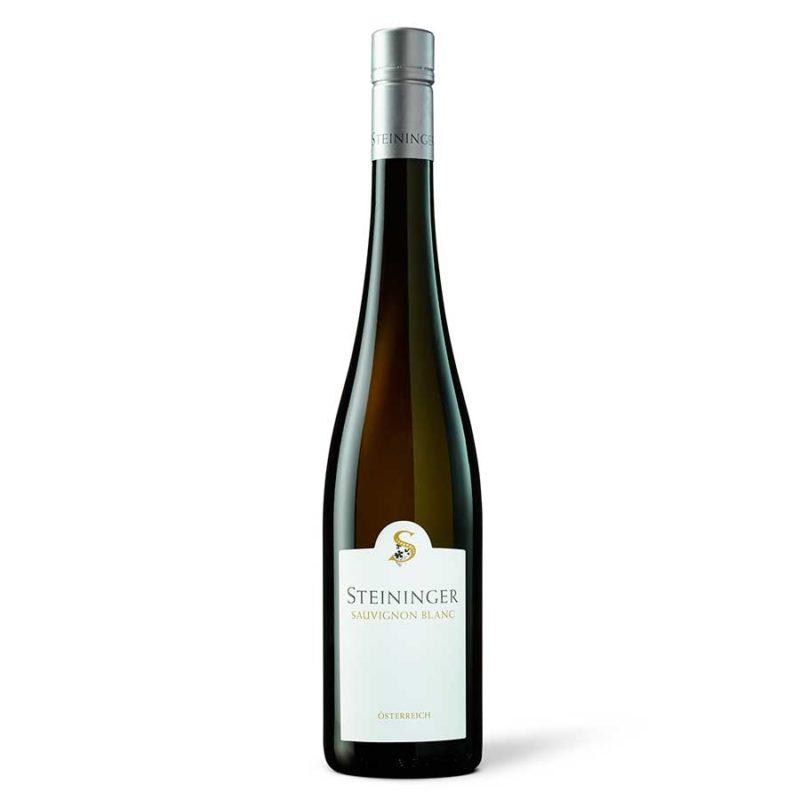 Sauvignon Blanc, Weingut Steininger