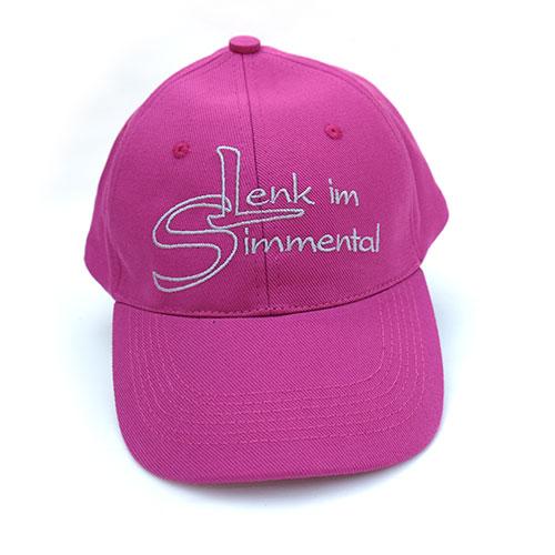 Lenk Cap für Ladies und Girls