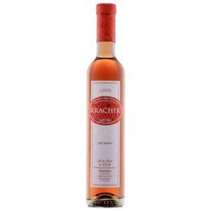 Beerenauslese Red Roses, Weingut Kracher
