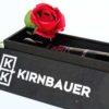 """Wein für die Ewigkeit """"Forever"""", Kirnbauer"""