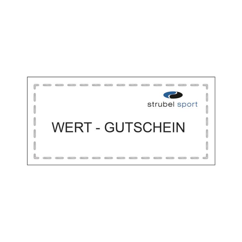Gutschein Strubel Sport Lenk online kaufen