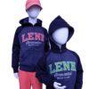 Lenk Hoody für Kinder