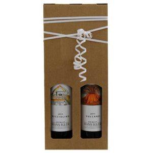 Weingut Igler Geschenkbox