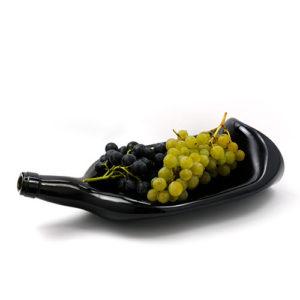 Flaschenschale Rioja