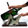 Weinausschenker für Grossflaschen