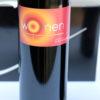 Women Cuvee: Wein von Frauen für Frauen gemacht - aber für beide Geschlechter gedacht