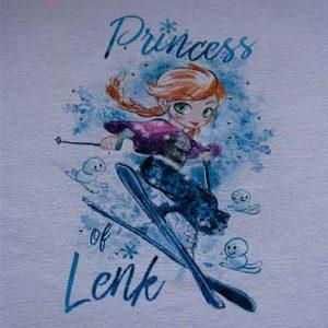Lenk Produkte T-Shirts
