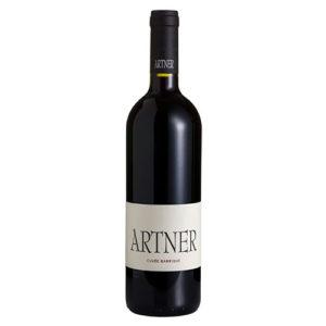 Rotwein als idealer Speisebegleiter
