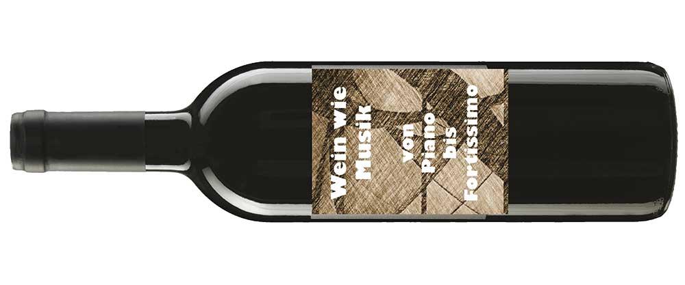 österreichischer Wein LENK