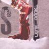 Detail Ski, Lenk....dänk