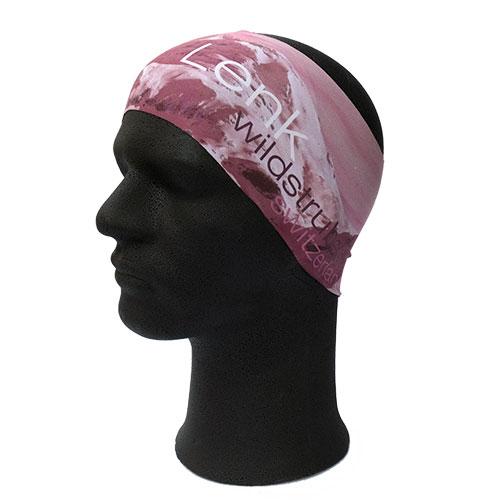 Stirnband mit Lenker Bergwelt